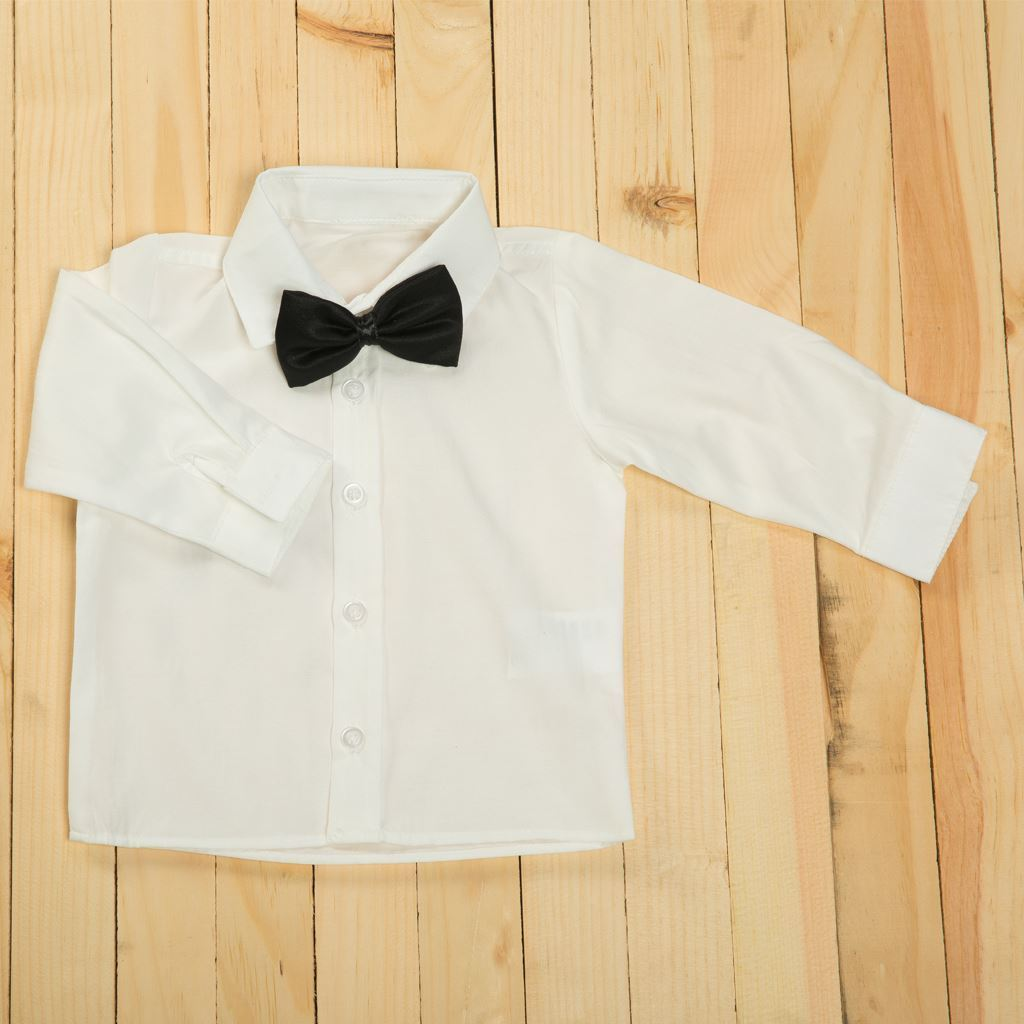 41c5943a83db Lil'Champs. Tuxedo for Boys - Wedding/ Party Dresses