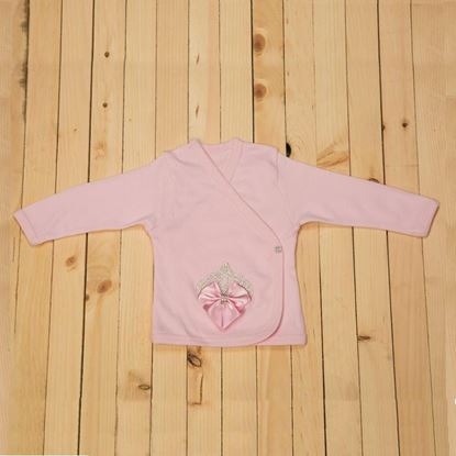 Side Snap Shirt & Trouser For Girls-lilchamps