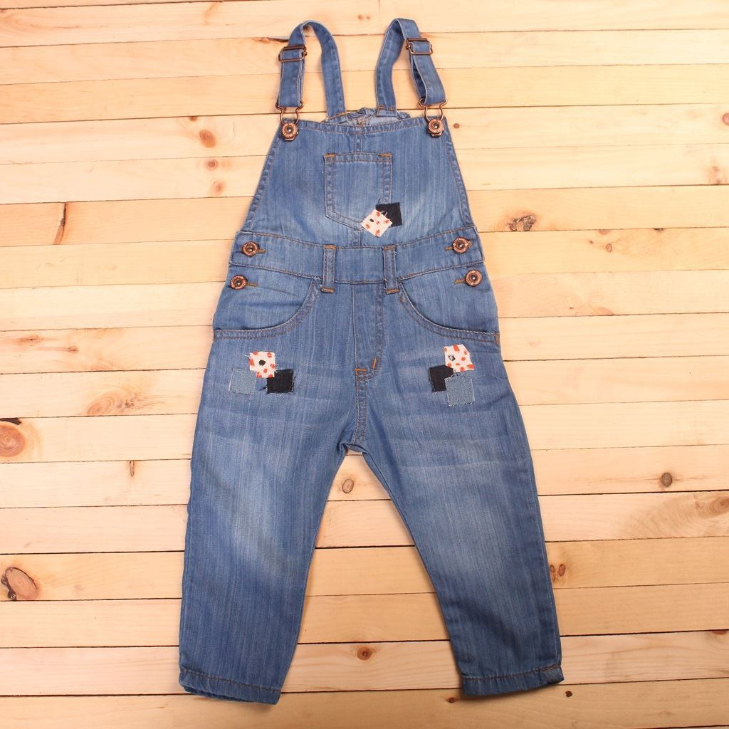 Dungaree-Front-unisex-Lilchamps