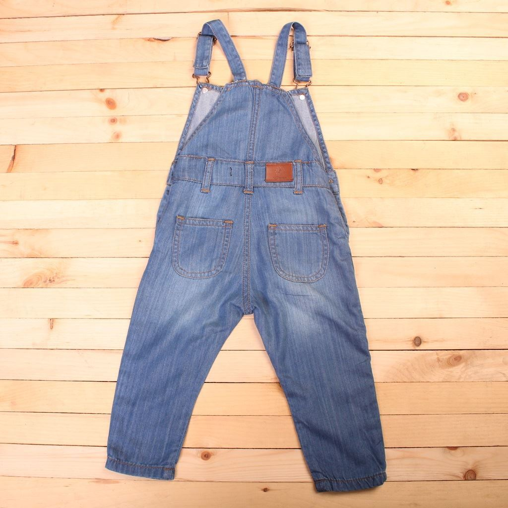 Dungaree-Back-unisex-Lilchamps