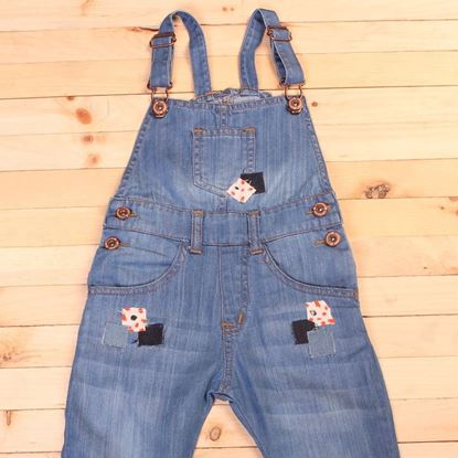 Dungaree-Back-Closeup-Lilchamps
