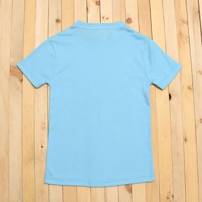 t-Shirt for boys-lilchamps