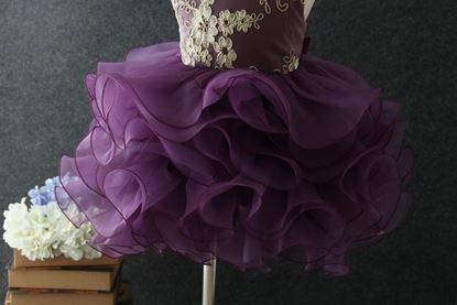 fairy frock for baby girls-lilchamps