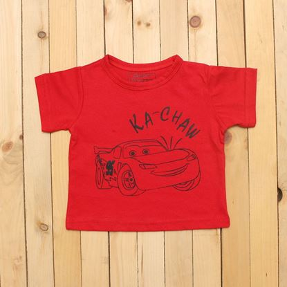 Cute Shirt for boys-lilchamps