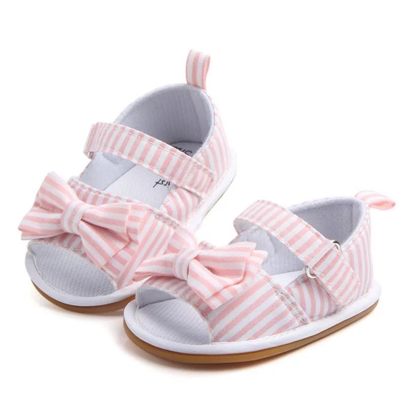 prewalker shoes for baby girls by lilchamps