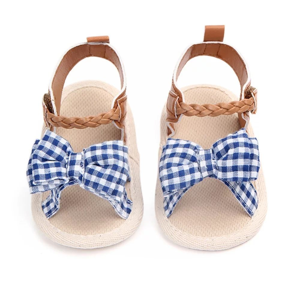 prewalker Shoes for baby girls by lilchamp's