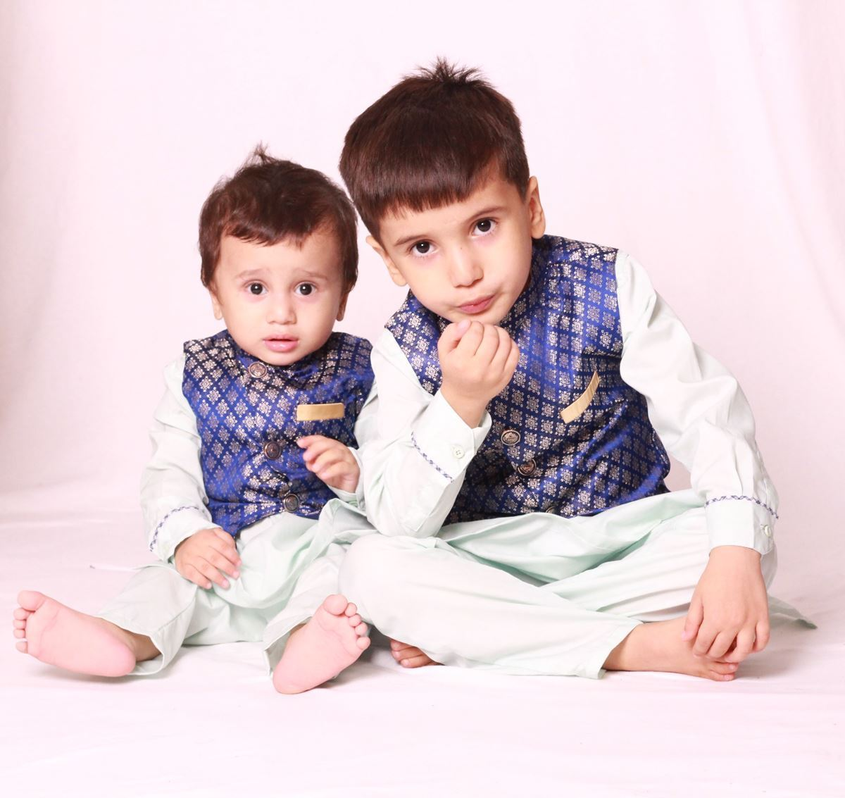 waistcoat for boys by lilchamps