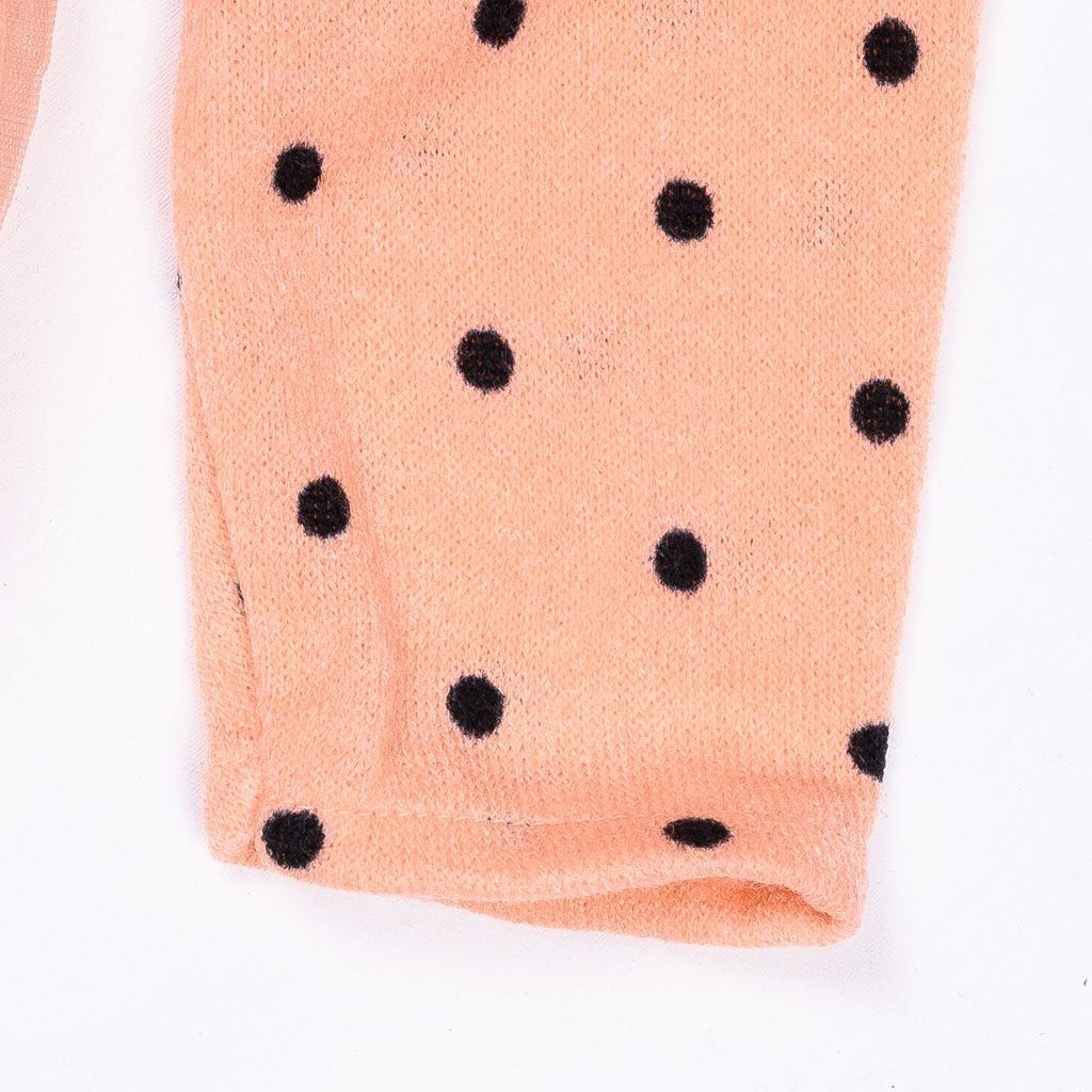 cute dress for girls by lilchamps