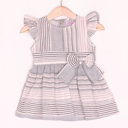 cute frock for girls by lilchamps