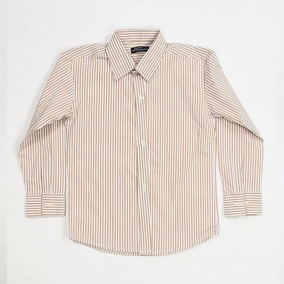Casual shirt for boys by lilchamps