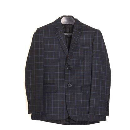 2 pieces suit for boys by lilchamps